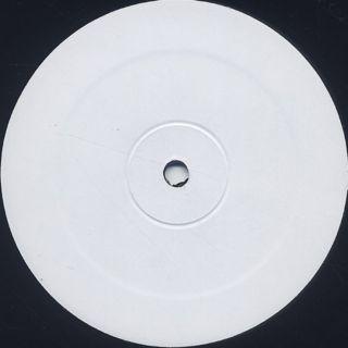 Captain Planet / Mystery Trip Vol.II label