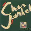Chas Jankel / Questionnaire-1