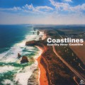 Coastlines / East Dry River