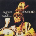 Dr. John The Night Tripper / Remedies