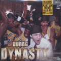 Durag Dynasty / 360 Waves