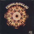 Funkadelic / S.T.-1