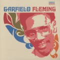 Garfield Fleming / S.T.
