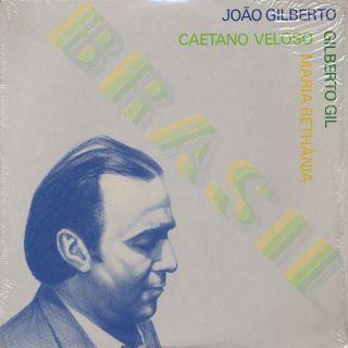Joao Gilberto / Brasil
