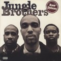 Jungle Brothers / Raw Deluxe
