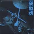 Karriem Riggins / Together