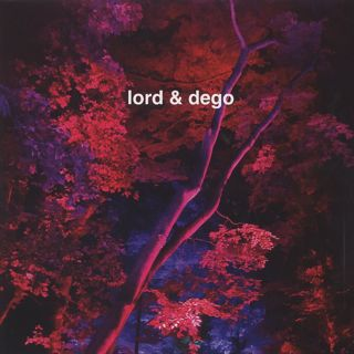Lord & Dego / One Way To The Other