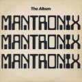 Mantronix / The Album-1