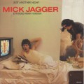 Mick Jagger / Just Another Night