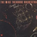 Mike Theodore Orchestra / Cosmic Wind-1