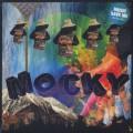 Mocky / Music Save Me