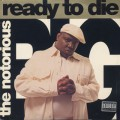 Notorious B.I.G. / Ready To Die (2LP)