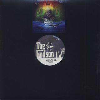 Rick Wilhite / Godson IV