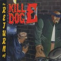 Scotty Hard / The Return Of Kill Dog E-1