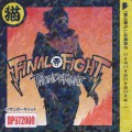 Thundercat / Final Fight
