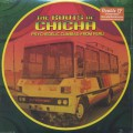 V.A. / The Roots Of Chicha-1