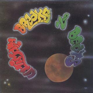 V.A. / Ultimate Breaks & Beats (501)