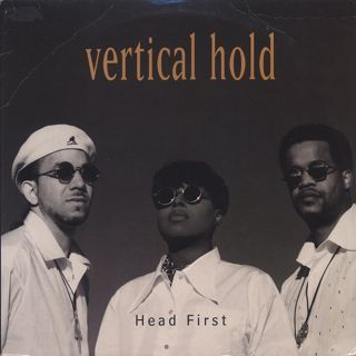 Vertical Hold / Head First