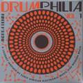 Andrea Benini / Drumphilia Vol.1