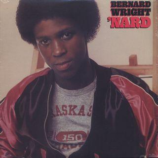 Bernard Wright / 'Nard