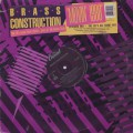 Brass Construction / Movin' 1988