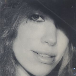 Carly Simon / Spy
