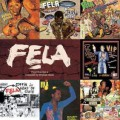 Fela Kuti / Box Set 4