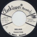 Horace Andy / Deliah-1