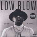 Low Blow / First Book Of Timothy