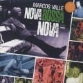 Marcos Valle / Nova Bossa Nova