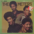 Meters / Look-Ka Py Py