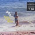 Sha La Das / Love In The Wind-1