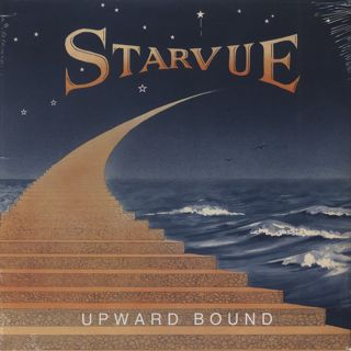 Starvue / Upward Bound