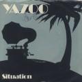 Yazoo / Situation (7