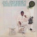 Al Green / I'm Still In Love With You-1