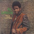Al Green / Let's Stay Together-1