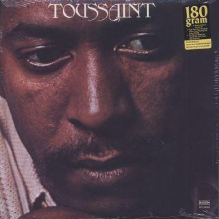 Allen Toussaint / Toussaint