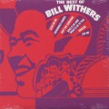 Bill Withers / The Best Of Bill Withers