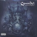 Cypress Hill / Elephants On Acid