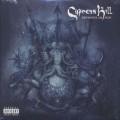 Cypress Hill / Elephants On Acid
