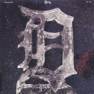 Dilla / Diamonds c/w Ice / The D