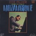 Eddie Palmieri / Mambo Con Conga Is Mozambique