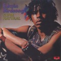 Edwin Birdsong / Super Natural-1