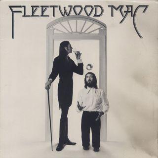 Fleetwood Mac / Fleetwood Mac