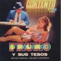 Fruko Y Sus Tesos / Contento-1