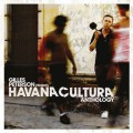 Gilles Peterson / Havana Cultura Anthology