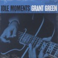 Grant Green / Idle Moments-1