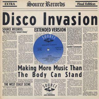 Harold Melvin & The Blue Notes / Prayin'