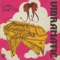 Lionel Hampton / Vibramatic