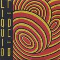 Liquid Liquid / Optima